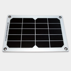 Deze afbeelding heeft een leeg alt-attribuut; de bestandsnaam is solar-panel02.jpg